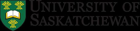 University of Saskatchewan Logo copy