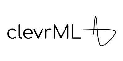clevrML logo
